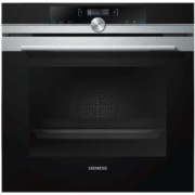 SIEMENS HB655GBS1 71L Built-in oven