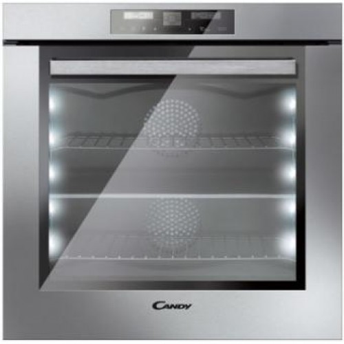 Candy 金鼎 FTH824VX 78L Built-in oven