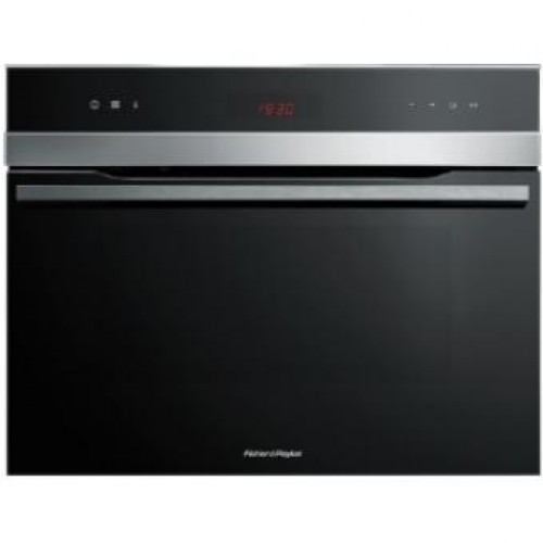 Fisher & Paykel OB60N8DTX1 36 liters Built-in Electric Oven