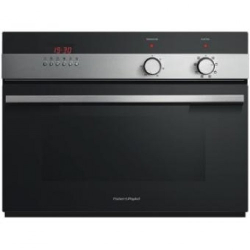 Fisher & Paykel OB60NDEX2  36 Litre Built-in Electric Oven