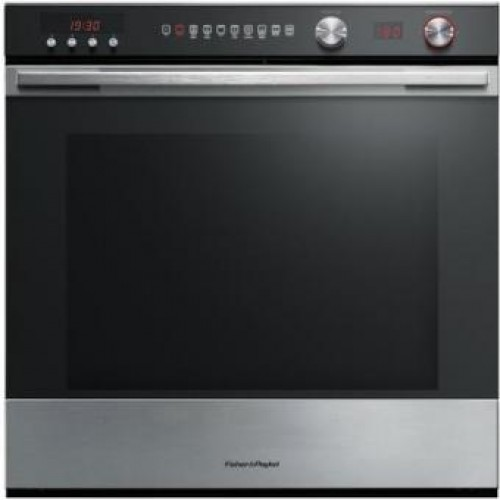Fisher & Paykel OB60SL9DEX1 Built-in Electric Oven