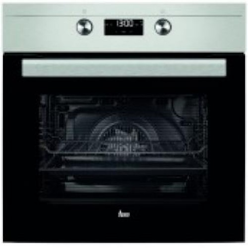 TEKA HS735/SS 65L BUILT-IN COMBINATION OVEN