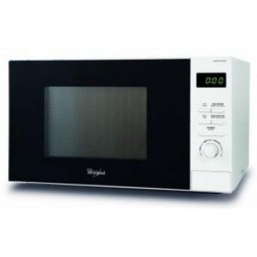 WHIRLPOOL MWH403 25L TOUCH-SENSING MICROWAVE