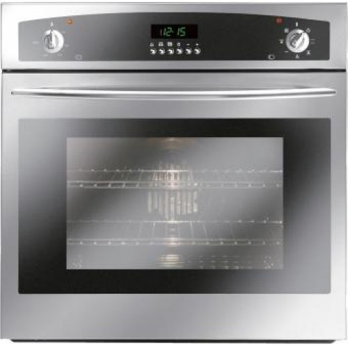Cristal WAVE 58 litres Built-in Electric Oven