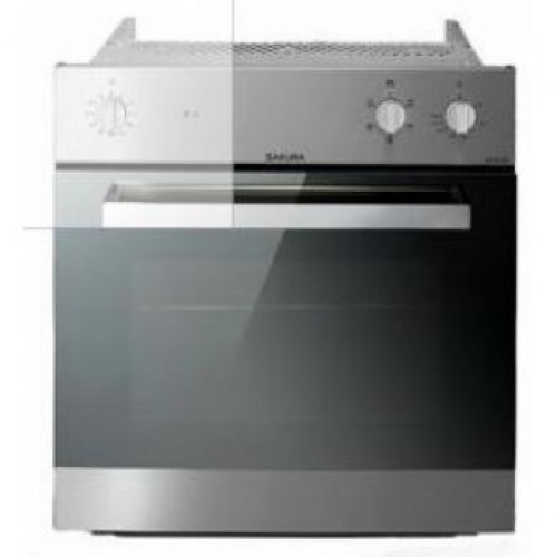 Sakura 櫻花 SE-5000 58L Built-in oven