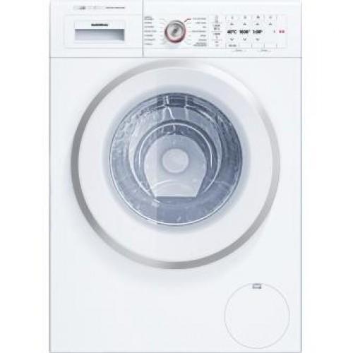 GAGGENAU WM260162 9kg 1600rpm 前置式滾桶洗衣機