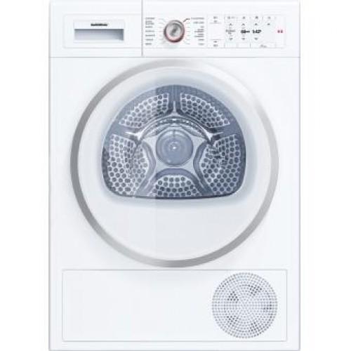 GAGGENAU WT260100 8kg Heat-pump Tumble Dryer