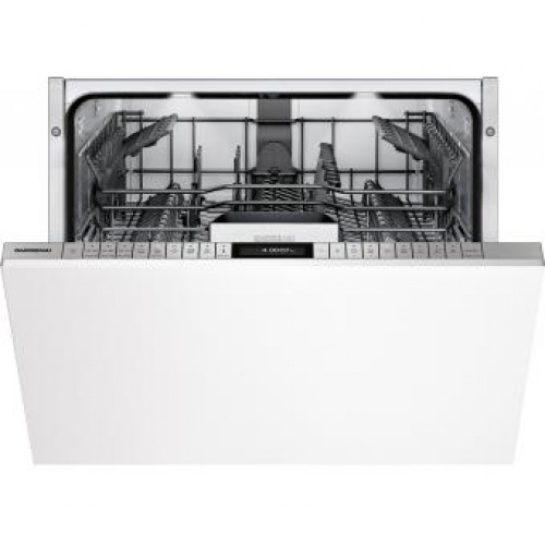 GAGGENAU DF480160 60cm Fully Integrated Dishwasher