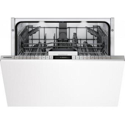 GAGGENAU DF480160 60cm Fully Integrated Dishwasher