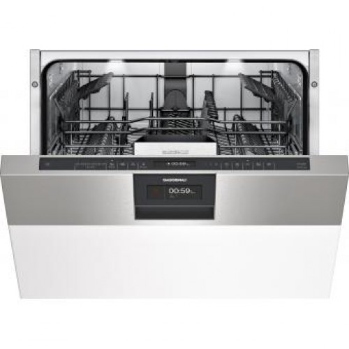 GAGGENAU DI260110 60cm Integrated Dishwasher
