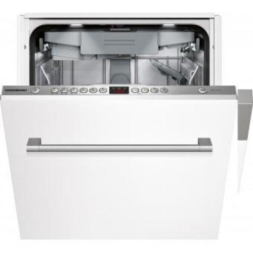 GAGGENAU DF250140 45cm Fully Integrated Dishwasher