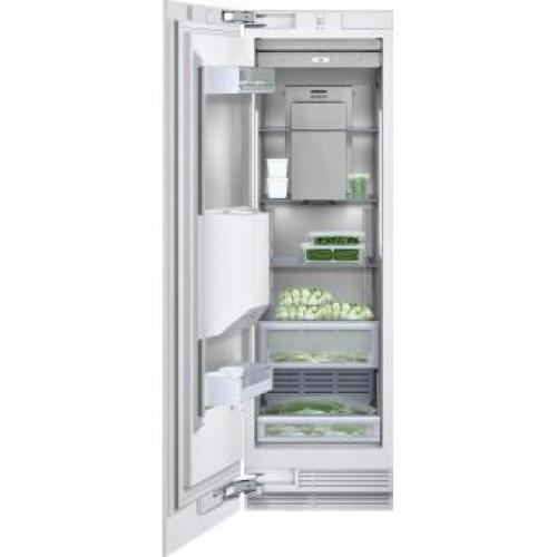 GAGGENAU RF463301 Vario Freezer with 1-door, dispenser