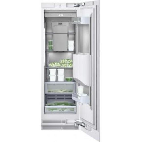 GAGGENAU RF463300 Vario Freezer with 1-door, dispenser
