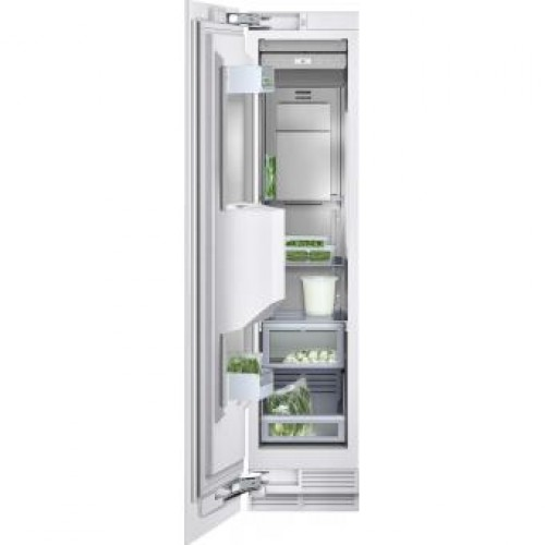 GAGGENAU RF413301 Vario Freezer with 1-door, dispenser