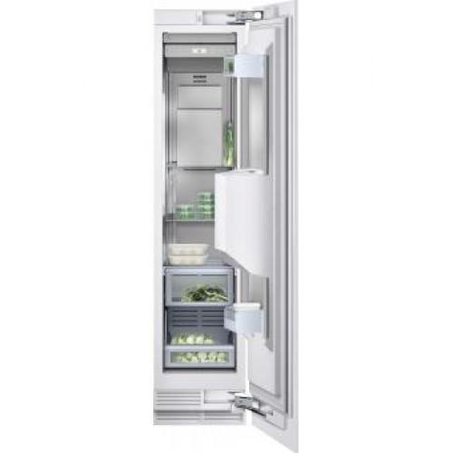 GAGGENAU RF413300 Vario Freezer with 1-door, dispenser