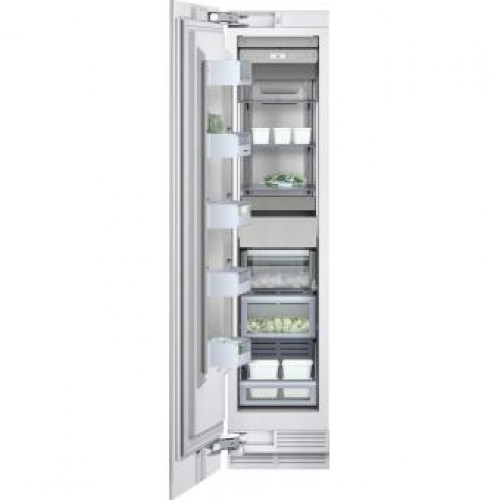 GAGGENAU RF411301 內置式單門雪櫃