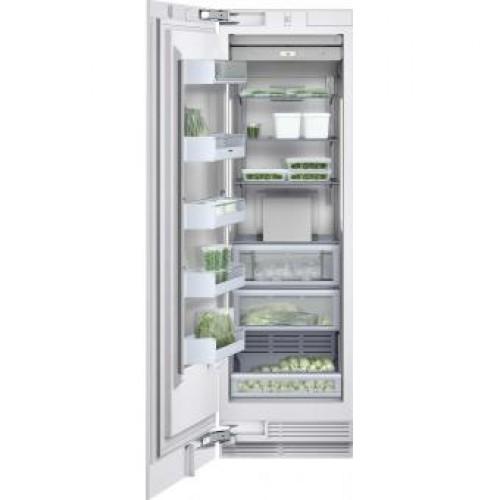 GAGGENAU RF461301 內置式單門雪櫃