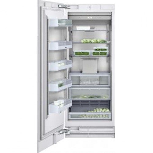 GAGGENAU RF471301 Vario Freezer with 1-door