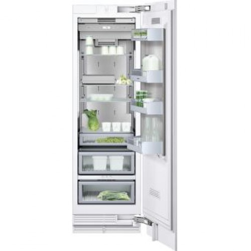 GAGGENAU RC462301 Vario Refrigerator with 1-door