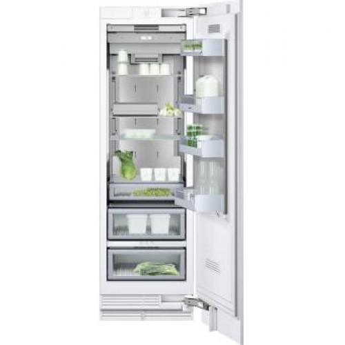 GAGGENAU RC462301 內置式單門雪櫃
