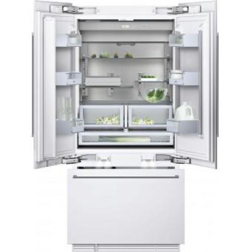 GAGGENAU RY492301 Vario Fridge-freezer Combination with 2-door