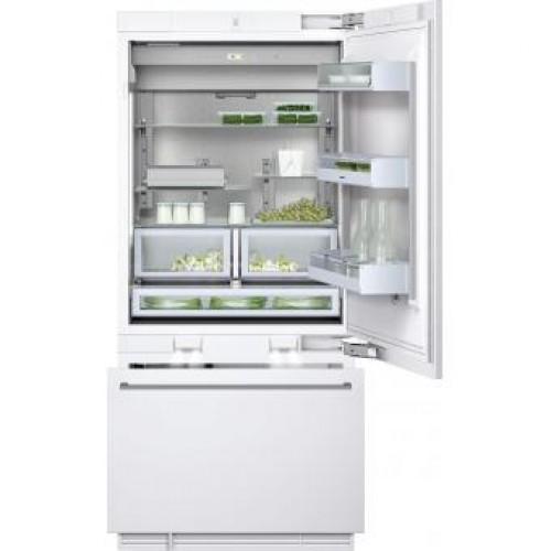 GAGGENAU RB492301 Vario Fridge-freezer Combination with 1-door