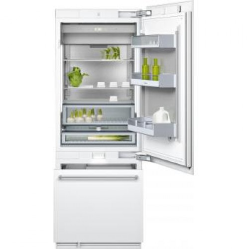 GAGGENAU RB472301 Vario Fridge-freezer Combination with 1-door