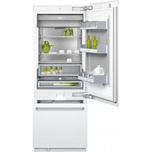 GAGGENAU RB472301 Vario Fridge-freezer Combination with 1-door