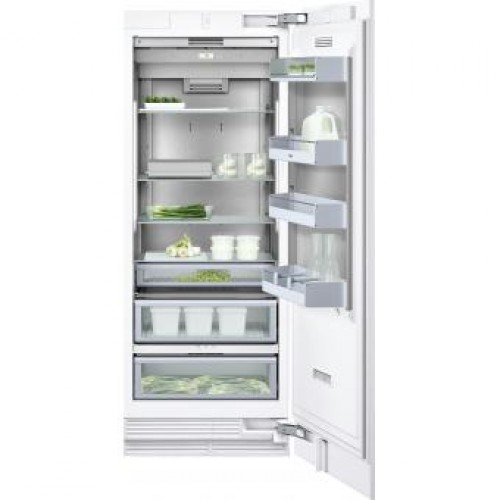 GAGGENAU RC472301 內置式單門雪櫃