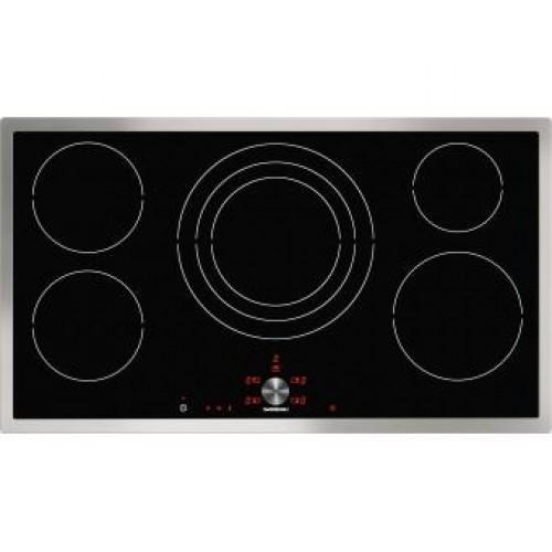 GAGGENAU CI491113 90cm 5-zones Induction Cooktop