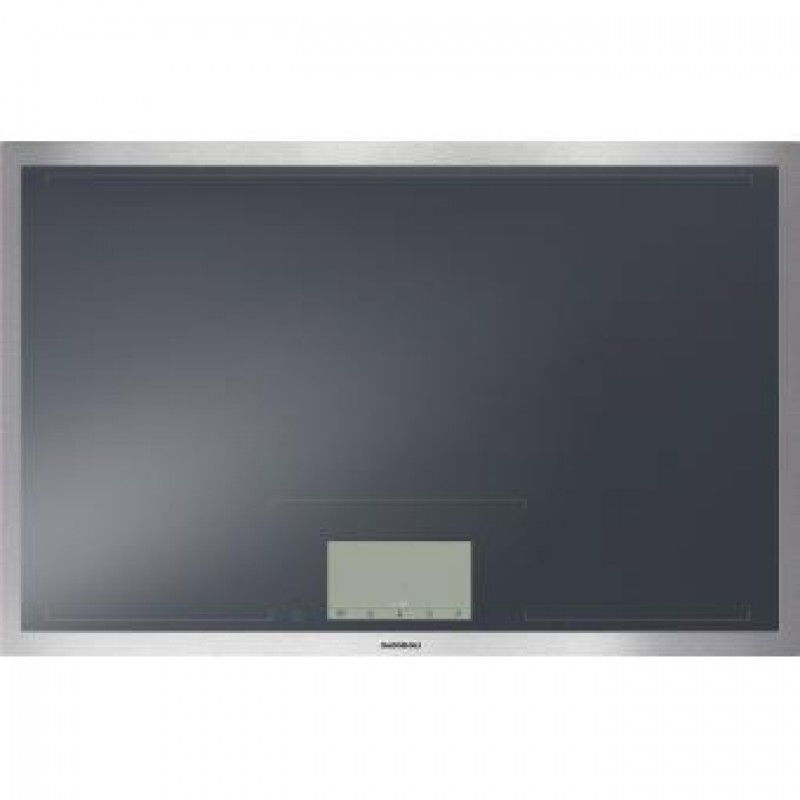 Gaggenau Cx480111 80cm Full Surface Induction Cooktop