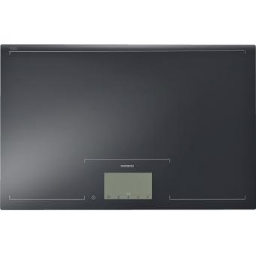GAGGENAU CX480100 80cm Full Surface Induction Cooktop