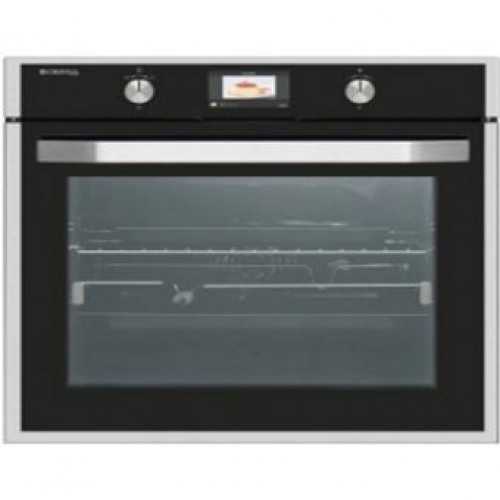 Cristal Smart Built-In Electric Oven