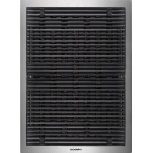 GAGGENAU VR414110 38厘米內置式電烤爐