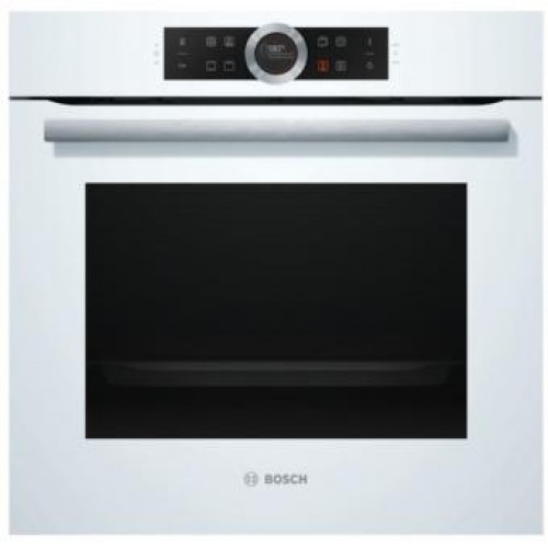 Bosch HBG634BW1  Built-in Electric Oven