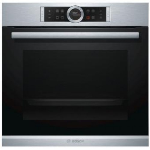 Bosch  HBG633BS1  Built-in Electric Oven