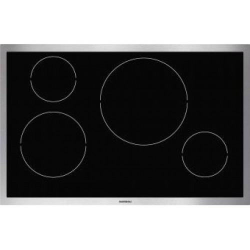 GAGGENAU VI481110 80cm 4-zones Vario induction cooktop
