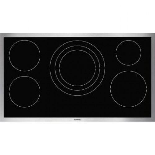 GAGGENAU VI491110 90cm 5-zones Vario induction cooktop
