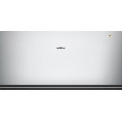 GAGGENAU WSP222130 60cm Warming Drawer