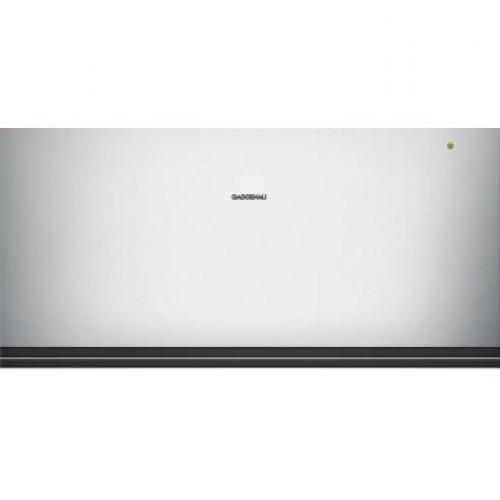 GAGGENAU WSP222130 60厘米暖碗碟櫃