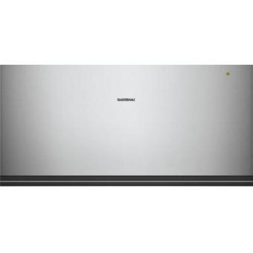 GAGGENAU WSP222110 60厘米暖碗碟櫃