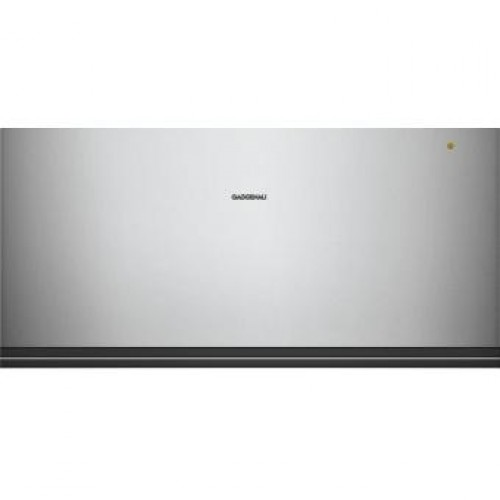 GAGGENAU WSP222110 60cm Warming Drawer