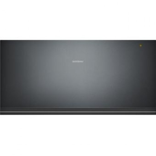 GAGGENAU WSP222100 60cm Warming Drawer