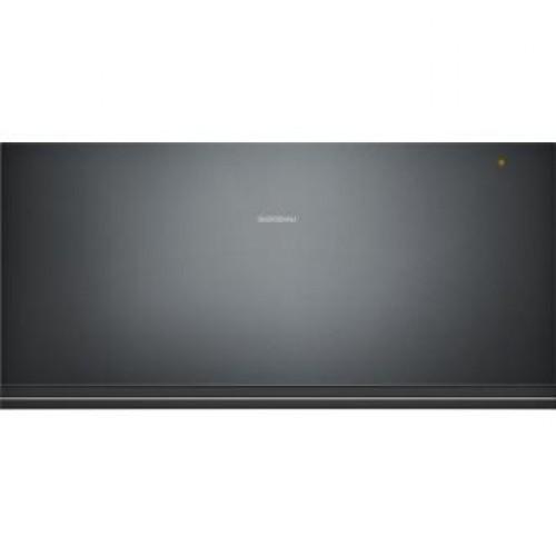 GAGGENAU WSP222100 60厘米暖碗碟櫃
