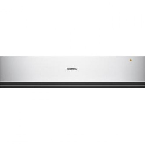 GAGGENAU WSP221130 60cm Warming Drawer