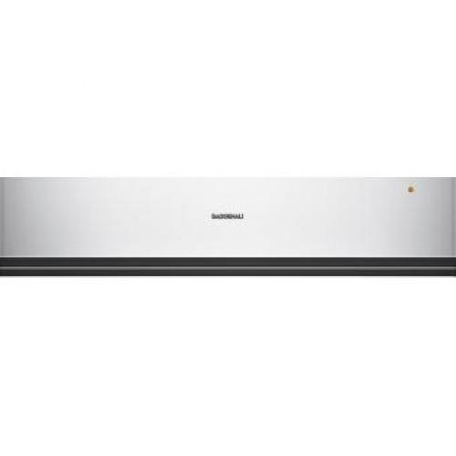 GAGGENAU WSP221130 60厘米暖碗碟櫃