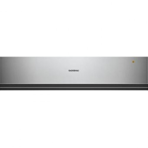 GAGGENAU WSP221110 60cm Warming Drawer
