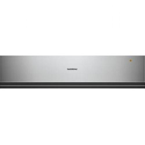 GAGGENAU WSP221110 60厘米暖碗碟櫃
