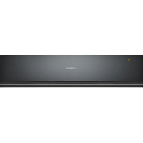GAGGENAU WSP221100 60厘米暖碗碟櫃