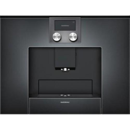 GAGGENAU CMP250100 60cm Fully Automatic Espresso Machine